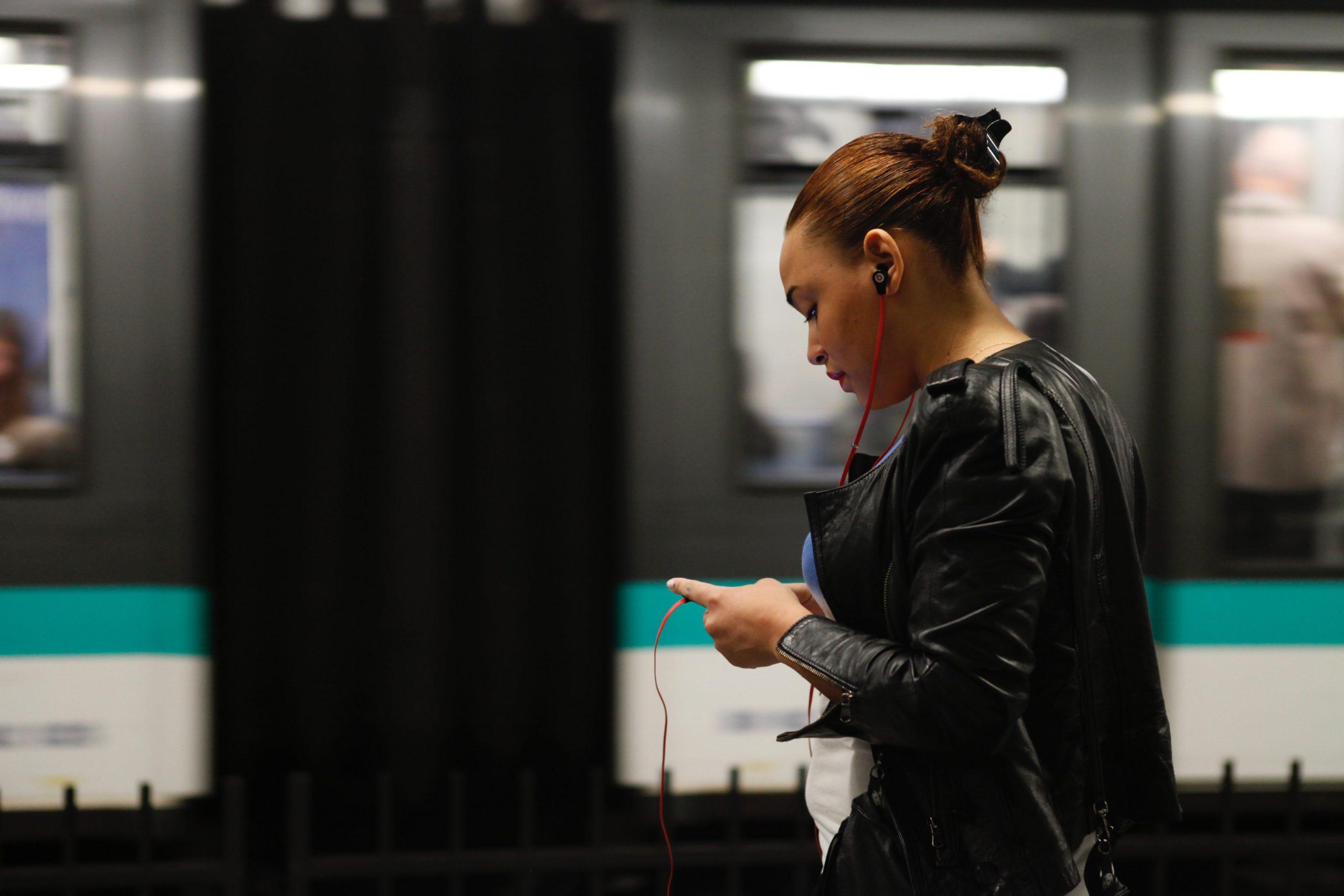 Smartphone's Role in Indoor Positioning