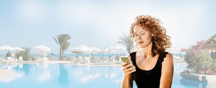 hyperlocal-intelligent-marketing-technology-for-resort