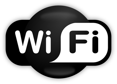 Wifi Positioning system