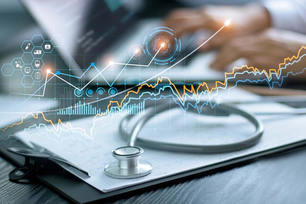 predictive analytics in healthcare high value use cases