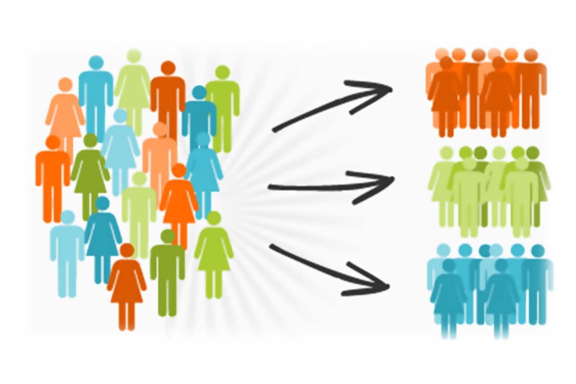 What is Audience Segmentation? How Can it Help Businesses?